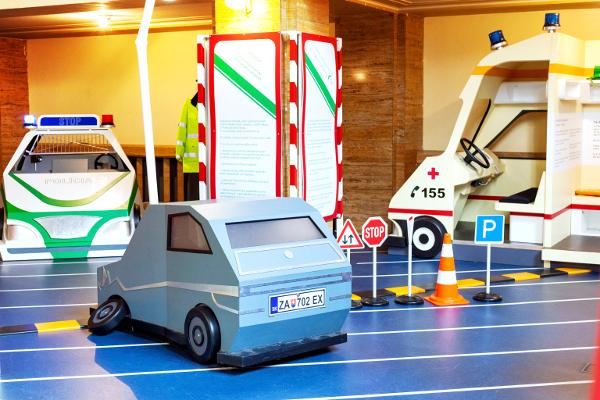 detske-muzeum.jpg