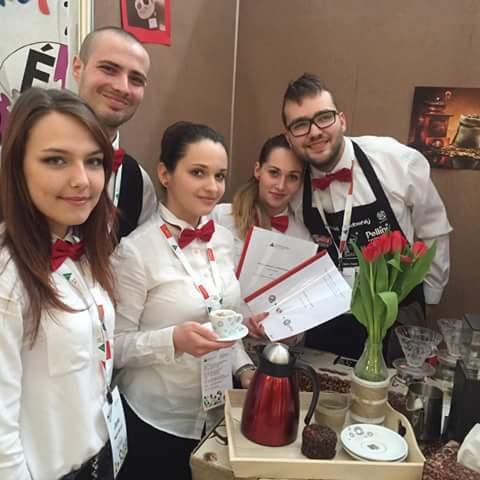 ocenenie-ja-veltrh-dvory-nad-zitavou-arc_r913.jpg