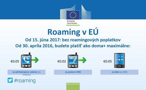 roaming-new_res.jpg