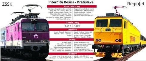 vlaky-web2_res.jpg