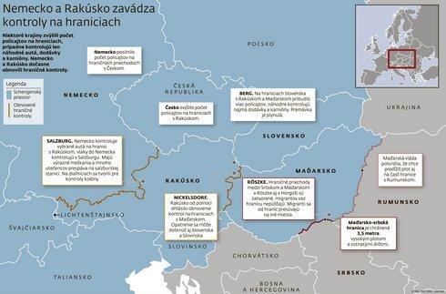 web-mapa_res.jpg