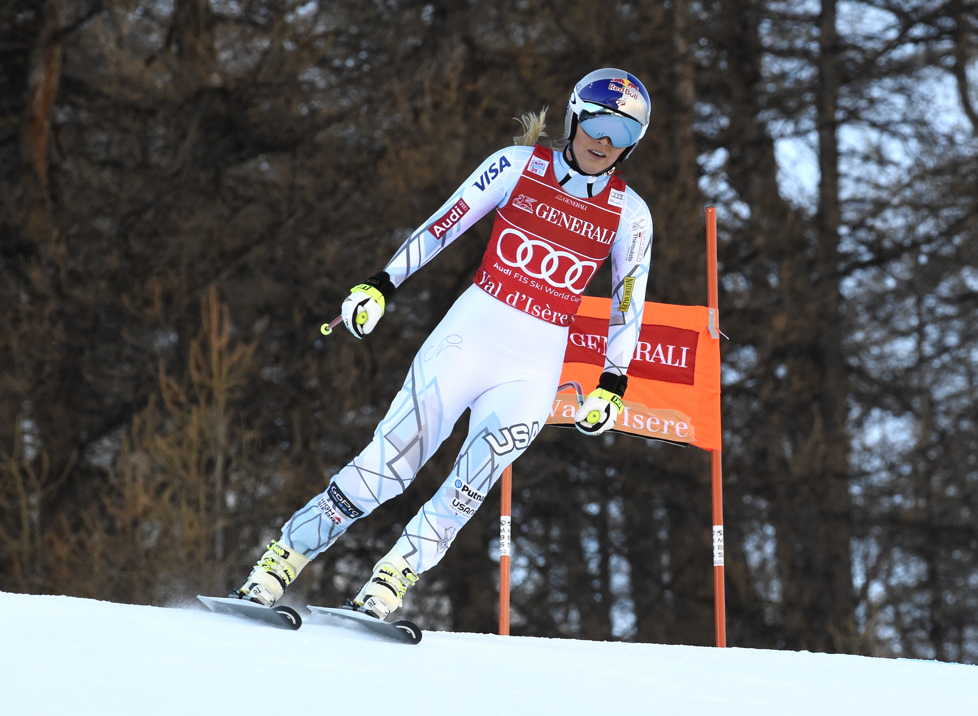 france_alpine_skiing_world_cup1269503104_r894.jpg