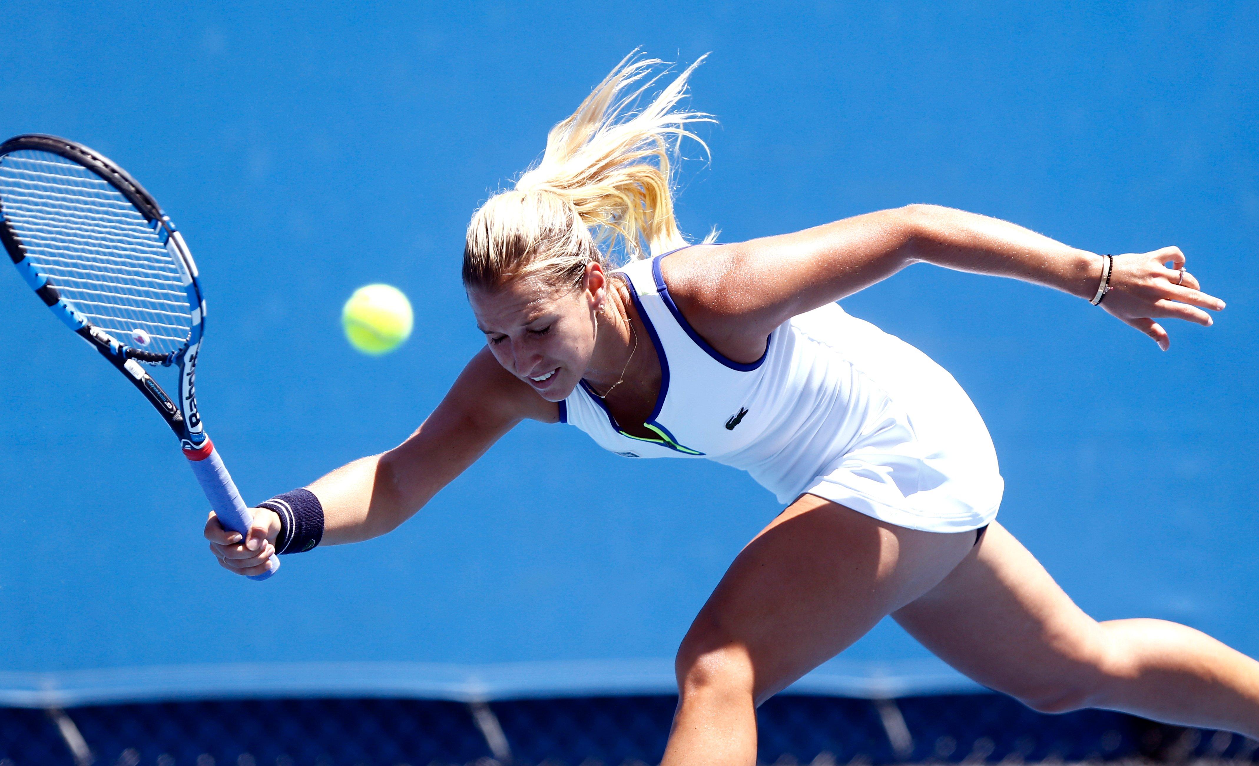 australian_open_tennis-0d65d3f7b93b404d8_r8512.jpeg