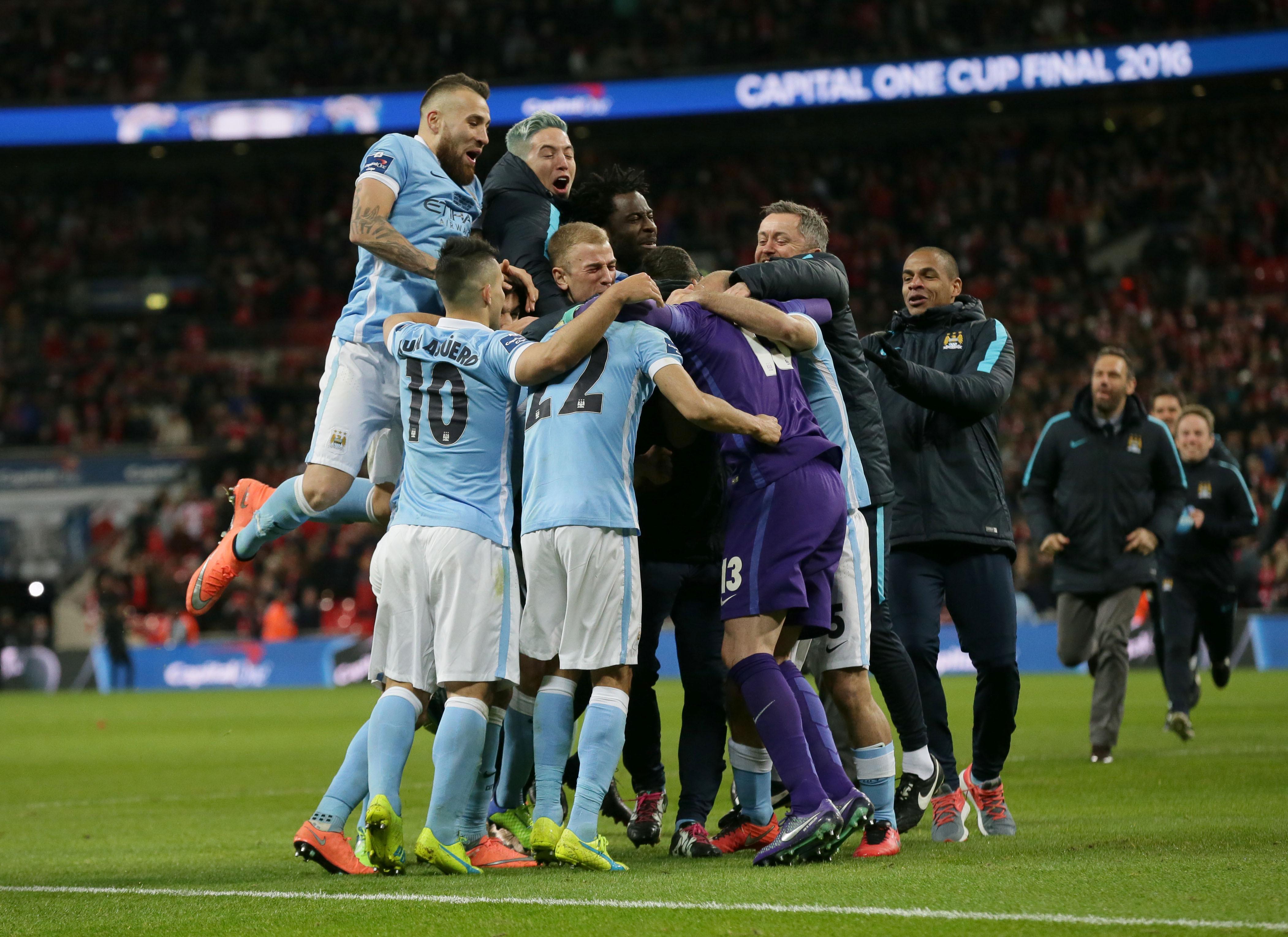 britain_soccer_league_cup-fc19fdf690444c_r8145.jpeg