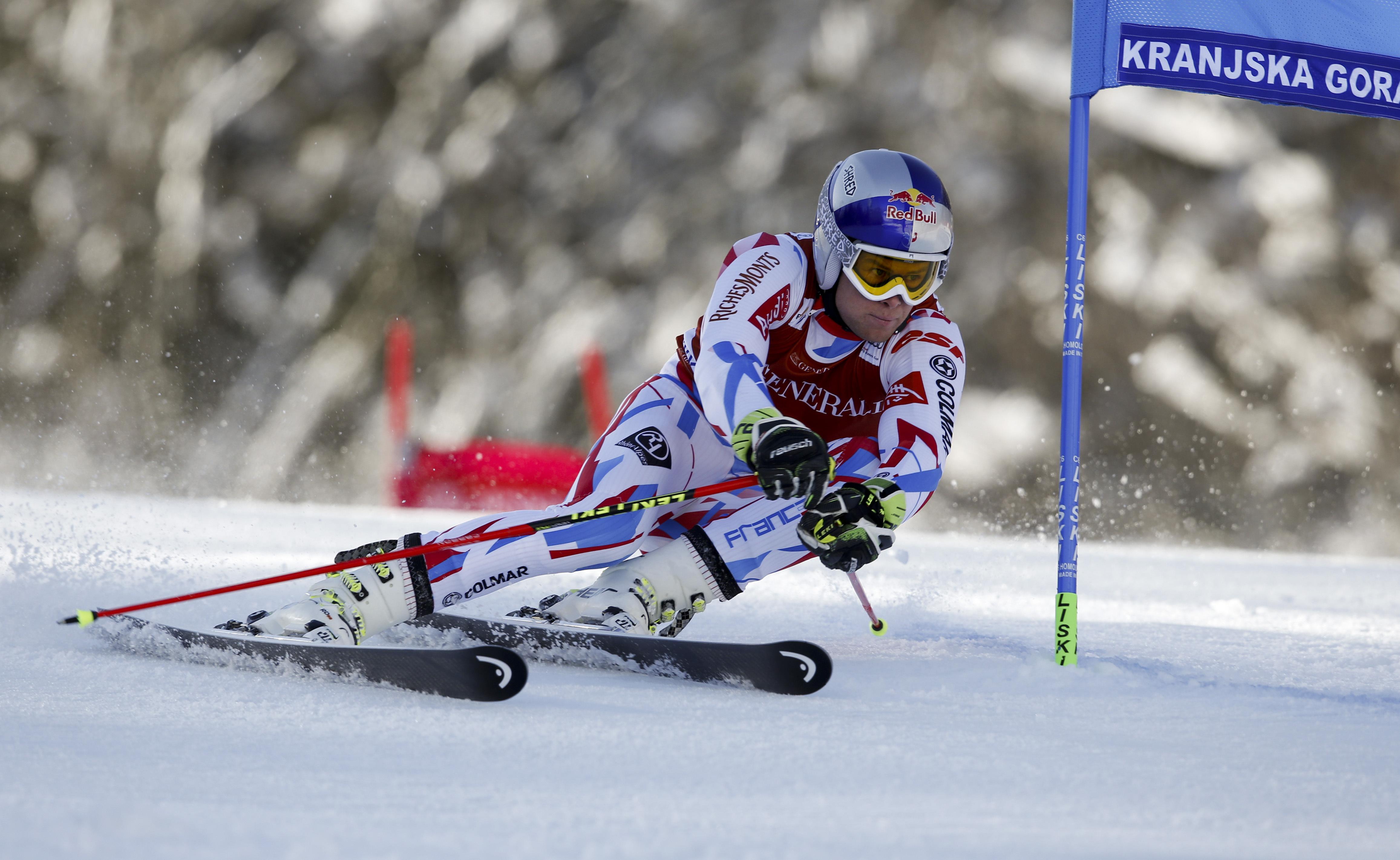 slovenia_alpine_skiing_world_cup-2dd89b7_r6711.jpeg