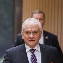 Vladimír Faič.