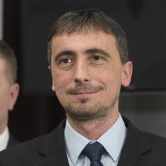 Ján Marosz.