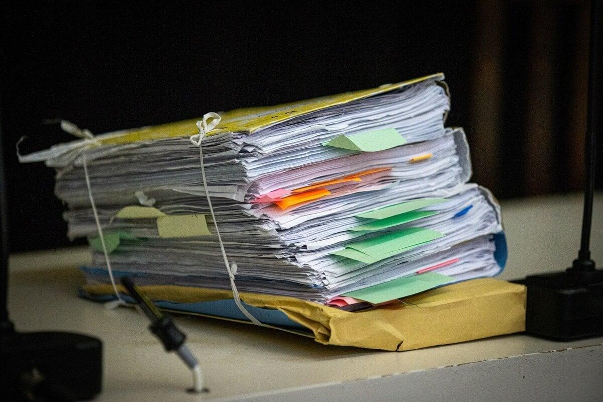 Advokátska sa pripojila k ústavnej sťažnosti v prípade advokáta takáčovcov - SME
