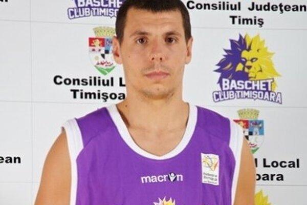 Zlatko Jovanovič.