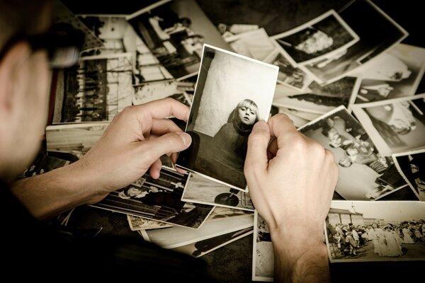 Ilustračná fotografia