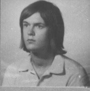 Marcel Strýko.