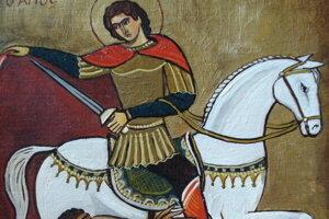Martin sa stal najobľúbenejším svätcom v stredoveku. A jeho tradícia pretrvala až dodnes.
