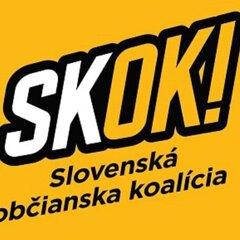 Slovenská občianska koalícia