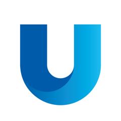 Kresťanská únia (logo strany)