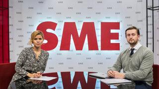 Šéf analytikov Smatana: Som veľmi sklamaný, že stratifikácia neprešla