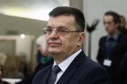 Zoran Tegeltija.