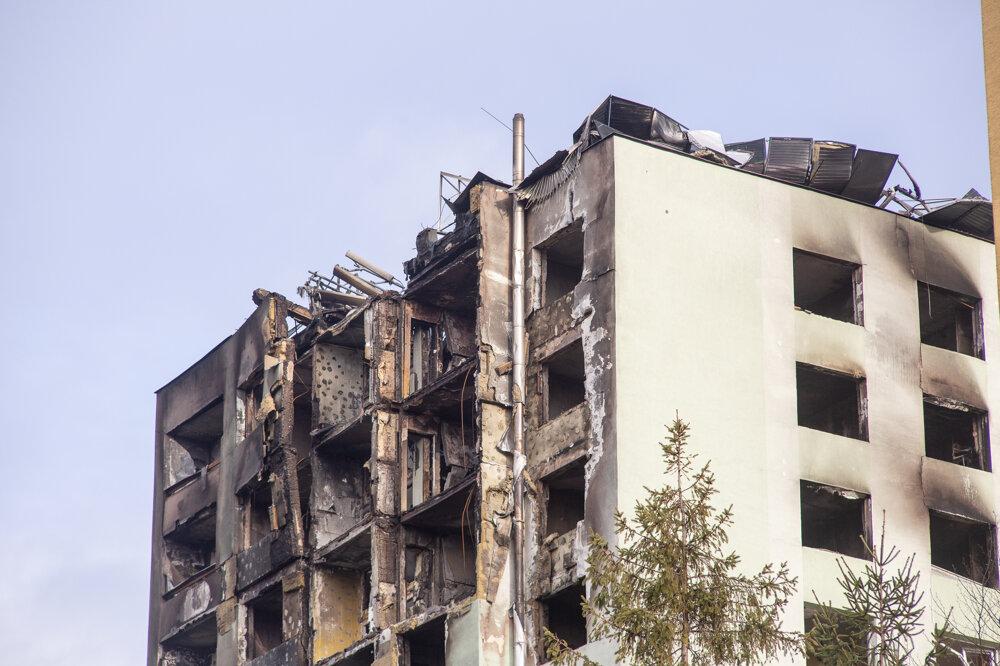 vysielať pripojiť zosilňovač pred bombardovanie Zoznamovacie agentúry Poltava Ukrajina