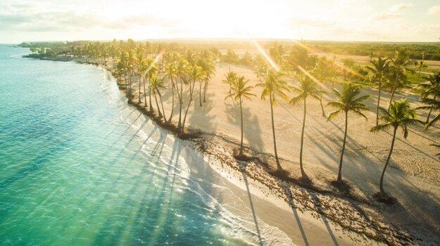 Dominikánska republika