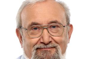 Tomáš Vaněk.