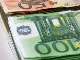 Obec získala na obnovu kaštieľa viac ako milión eur.