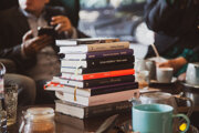 Desiatka finálových kníh Anasoft litera 2020.