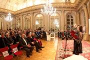 Rada KBS pre vzdelanie, vedu a kultúru udelila ocenenie Fra Angelica 2020.