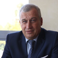 Pavol Zajac