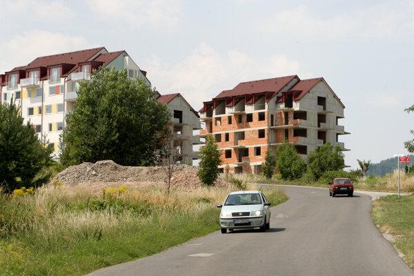 Pršianska terasa