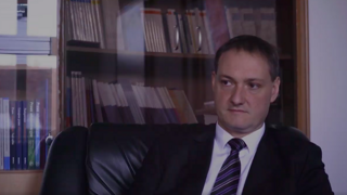 Ako sa sčítajú tresty pre Kočnera, ak ho odsúdia aj za vraždu (video)