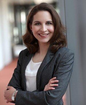 Katarína Muchová