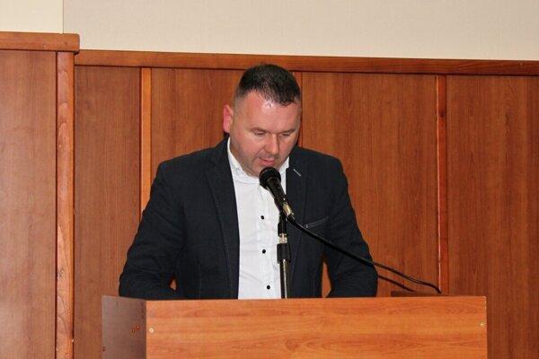 Peter Koprla