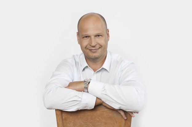Peter Hojnoš