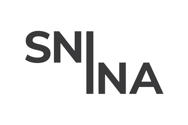 Nové logo mesta.