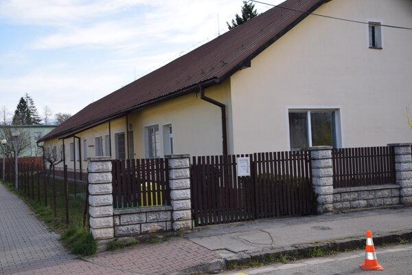 Dom svätého Martina v Martine ostáva v karanténe.