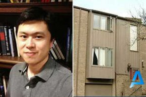 Doktor Bing Liu.