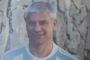 Peter Guzy