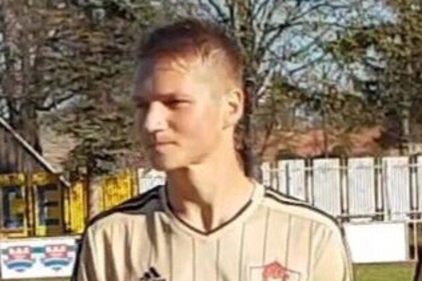 Erik Mikulec