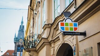 Na Slovensko prichádza nová sieť potravín. Je za ňou Tesco