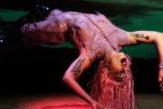 Lady Gaga vydala šiesty štúdiový album Chromatica 29. mája 2020.