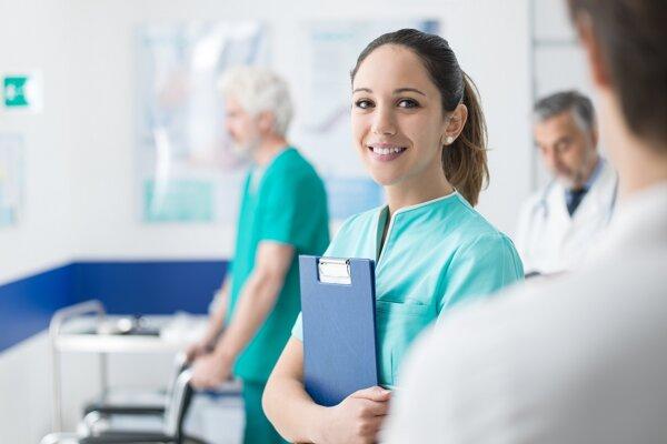 Lekárske fakulty zatiaľ nižší záujem zahraničných študentov neregistrujú.