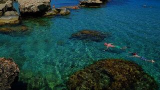 Krajčí radí dovolenkárom v Chorvátsku, aby čas trávili najmä v prírode