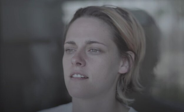 Herečka Kirsten Stewart stála pred kamerou aj za kamerou. V projekte Homemade má krátky film s názvom Svrčky.