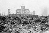 Pred 75 rokmi zničili Hirošimu a Nagasaki atómové bomby