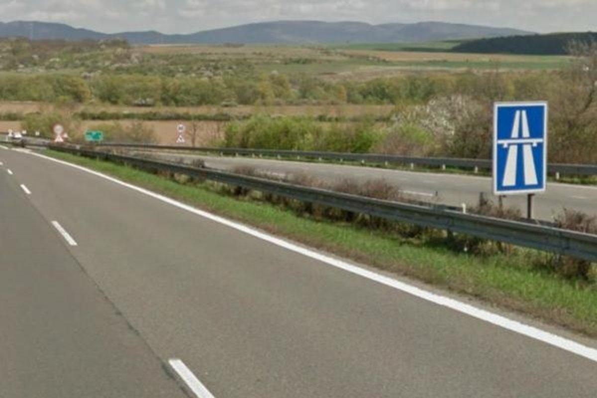 Ako rýchlo ísť na ceste z Košíc do Prešova - auto.sme.sk b90e5199f89