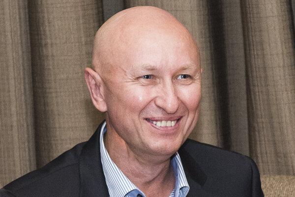 Právnik a podnikateľ Zoroslav Kollár sa podľa sudcu Vladimíra Sklenku snažil ovplyvňovať rozhodnutia v rôznych kauzách.