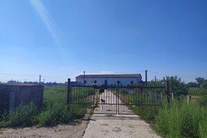 Už existujúcu farmu v Stagnóci chce investor zbúrať a postaviť nanovo, vo väčšom.