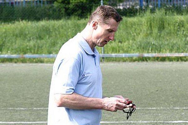 Po náročnej príprave je čas ísť na dovolenky. Tréner Stavjaňa sa stretne s hráčmi o tritýždne.