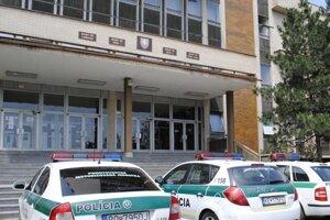 Krajský súd Košice sa musel po verdikte Najvyššieho súdu SR zaoberať prípadom ešte raz.