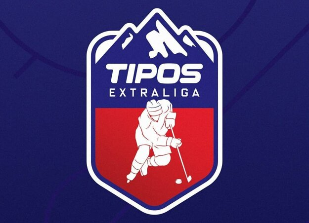 Logo Tipos extraligy.