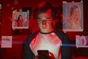 Nový dokument na Netflixe The Social Dilemma hovorí o nebezpečenstve sociálnych sietí